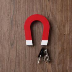 Nam châm treo chìa khóa Gapuky