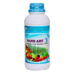 Nano AHT 500ml