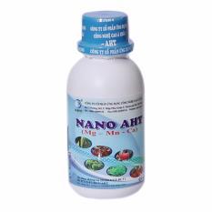 Nano  Magiê-Mangan-Canxi AHT 100 ml