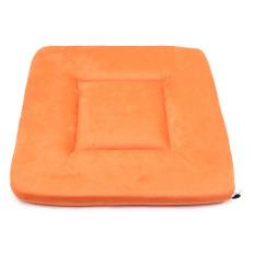 Nệm ngồi Orange Velvet Seat Pad (Cam)