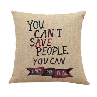 New Linen Square Throw Flax Pillow Case Decorative Cushion Pillow Cover - intl - 8541577 , OE680HLAA8GLZJVNAMZ-16421012 , 224_OE680HLAA8GLZJVNAMZ-16421012 , 309000 , New-Linen-Square-Throw-Flax-Pillow-Case-Decorative-Cushion-Pillow-Cover-intl-224_OE680HLAA8GLZJVNAMZ-16421012 , lazada.vn , New Linen Square Throw Flax Pillow Case D