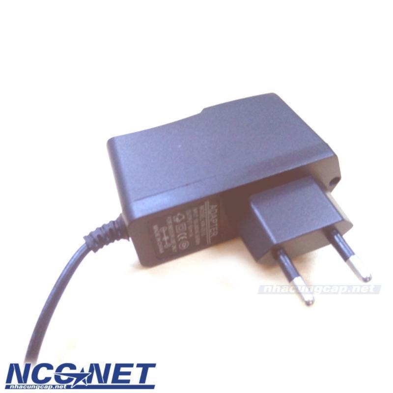 Bảng giá Mua Nguồn Adapter DC 5Vol * 2A