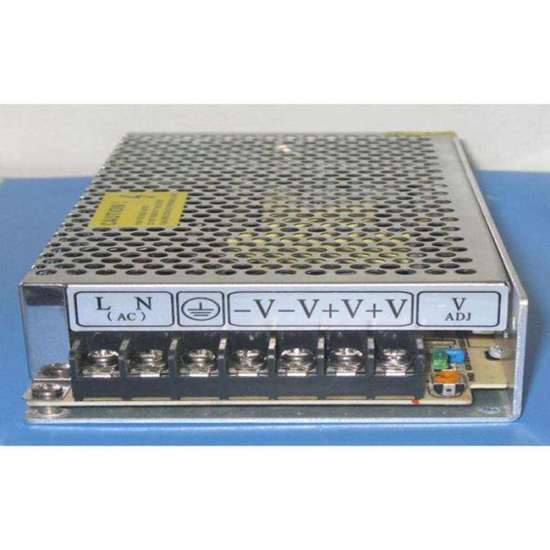 Bảng giá Nguồn Adapter tổ ong 12V 40A