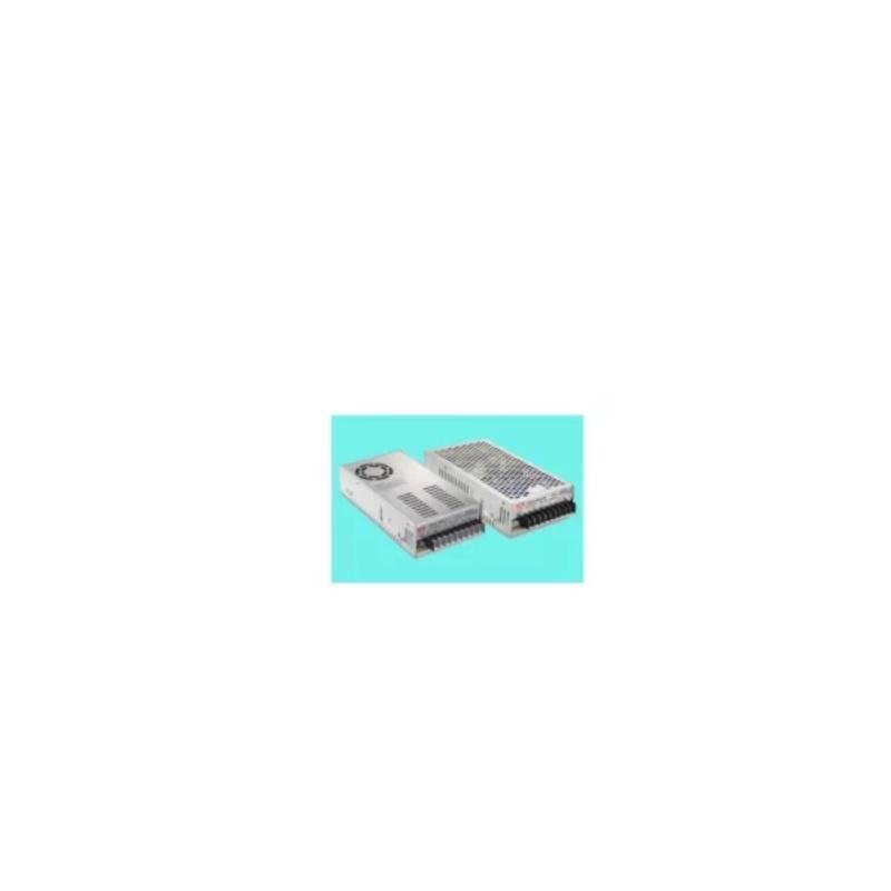 Bảng giá Nguồn tổng loại tốt nhất dùng cho hệ thống camera quan sát 12V - 30A 13 x 14 x8 KHGR.1313