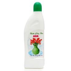 Nước cắm hoa giữ tươi lâu ASA 200 ml