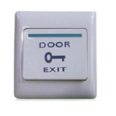 Nút nhấn exit EX004
