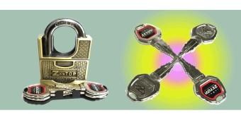 Ổ khóa cửa ZA5 60mm chống cắt - 8743894 , SO518HLAA3TIFEVNAMZ-6826363 , 224_SO518HLAA3TIFEVNAMZ-6826363 , 290000 , O-khoa-cua-ZA5-60mm-chong-cat-224_SO518HLAA3TIFEVNAMZ-6826363 , lazada.vn , Ổ khóa cửa ZA5 60mm chống cắt