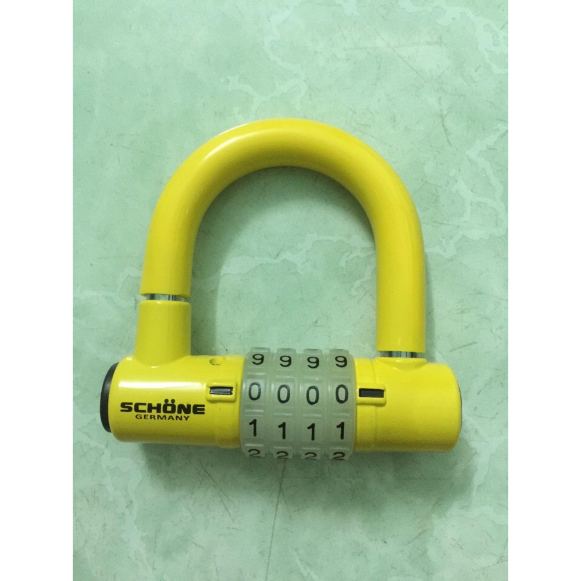 Ổ khóa số khóa cửa khóa cổng khóa tủ khóa vali