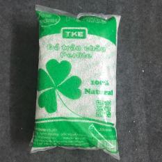 Perlite 1kg (10litre) Làm vườn ươm cây tôt nhất.
