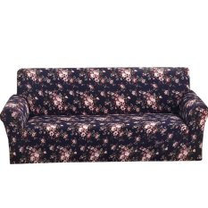 In hình Bọc Vải Nghệ Thuật Spandex Co Giãn Ghế Sofa-quốc tế