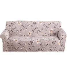 In hình Ghế Sofa Spandex Co Giãn Vải Nghệ Thuật Bọc-quốc tế