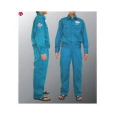 Quần áo TL-QA2