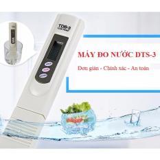 Que thu nuoc xiaomi, bút thử nước tds xiaomi - sánh bằng máy thử TDS-9 dfg 04 - bút TDS kiểm tra chất lượng nước giá tốt, bảo hành uy tín