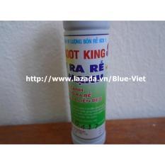 Ra rễ cực mạnh ROOT KING lọ 20 ml