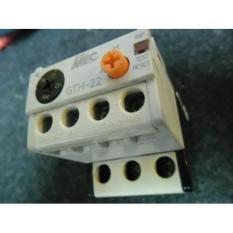 Relay nhiệt GTH 9-13 A