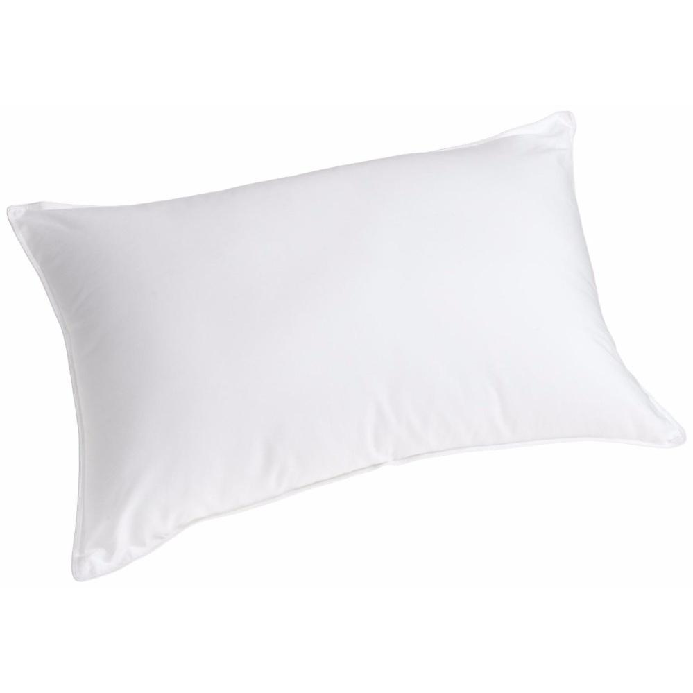 Ruột Gối Cataleya kt 40×60 cm 100% polyester