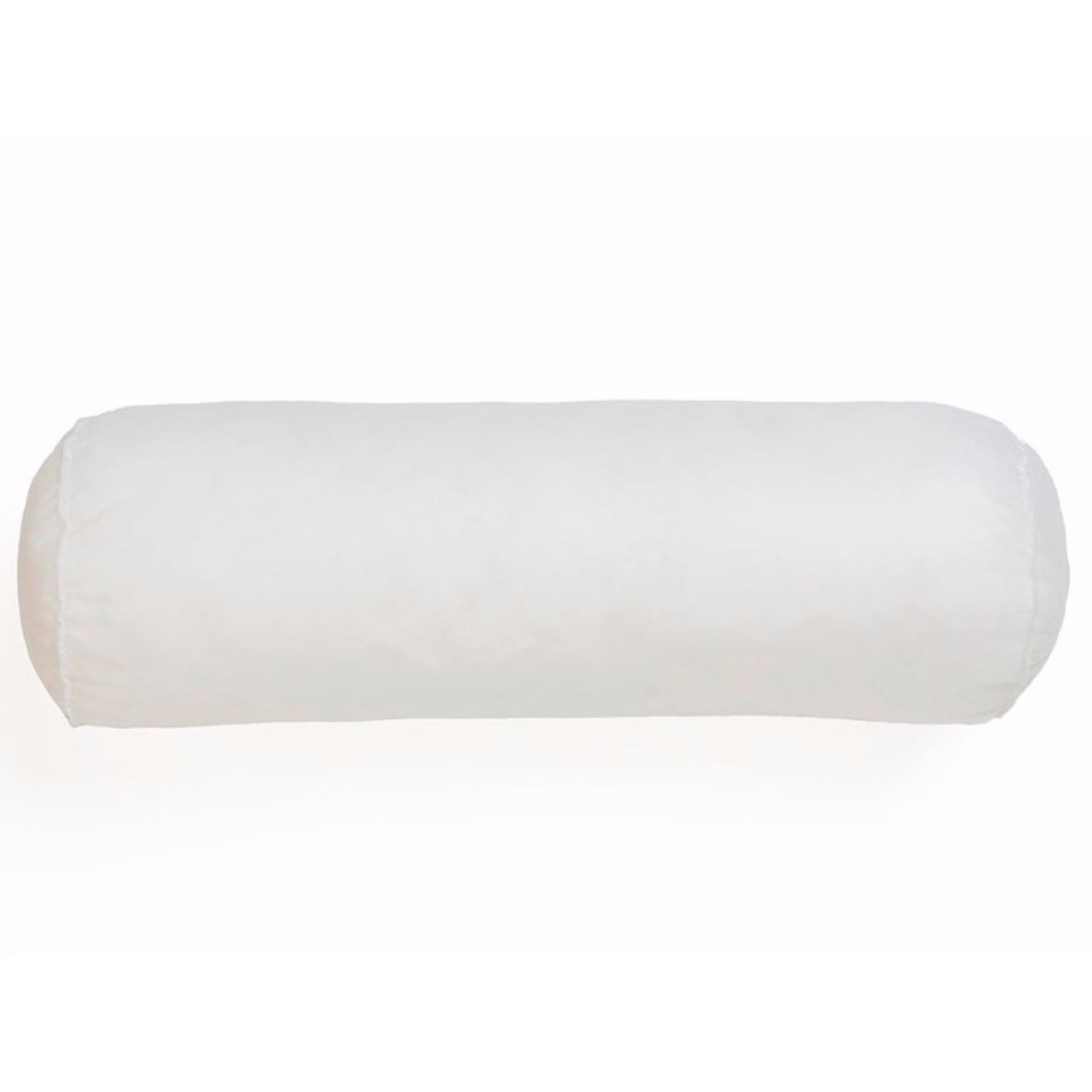 Ruột Gối Ôm Cataleya Kt 25x90cm 100% Polyeste + Tặng kèm vỏ gối 100%