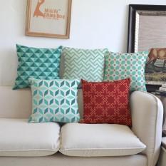 Ruột gối trang trí sofa (45x45cm) – hàng VN cao cấp – tặng kèm vỏ gối sang trọng – goi trang tri sofa