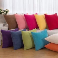 Ruột gối tựa ghế sofa (45x45cm), hàng VN an toàn, tặng kèm vỏ gối cao cấp – goi tua ghe sofa