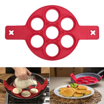 ... Silicone Ring Shaped Cake Pastry Bread Mold Tray Mould Bakeware Source Silicone Pan Ring Shaped Cake