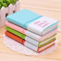 Ở đâu bán Sổ tay Mini Diary cute V2