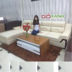 Sofa cao cấp Gỗ Xanh