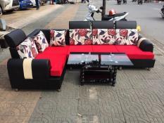 Sofa phòng khách BK 95