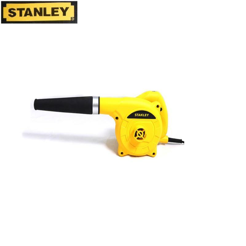 STANLEY - STEL680 MÁY THỔI LÒ 480MM - 600W
