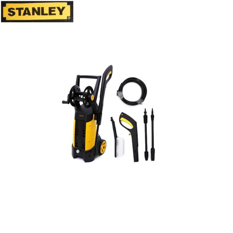 STANLEY - STPW1800  MÁY PHUN XỊT CAO ÁP 1800W