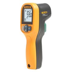 Súng đo nhiệt độ hồng ngoại đến 350 ° C Fluke 59Max