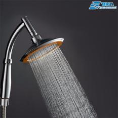 Vòi sen tắm tăng áp ISO 9030 (Không Kèm Đường Ống)