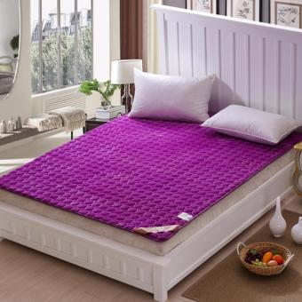 Thảm nhung trải giường,sàn nhà 1m6x2m