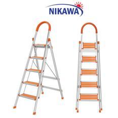 Thang ghế 5 bậc Nikawa Nhật Bản