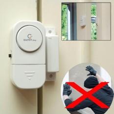 Chuông báo động chống trộm còi hú tại cửa ra vào RL-9805