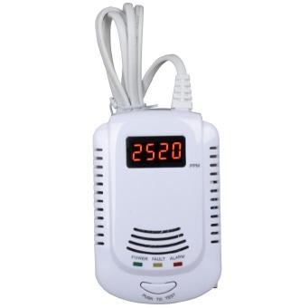 Thiết bị cảnh báo rò rỉ khí Gas và CO: JKD-808COM - ES637HLAW2GUVNAMZ-567339,224_ES637HLAW2GUVNAMZ-567339,680000,lazada.vn,Thiet-bi-canh-bao-ro-ri-khi-Gas-va-CO-JKD-808COM-224_ES637HLAW2GUVNAMZ-567339,Thiết bị cảnh báo rò rỉ khí Gas và CO: JKD-808COM
