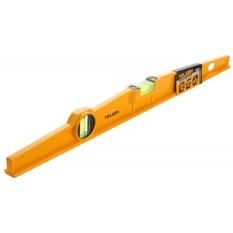 THƯỚC THỦY TOLSEN 35060 – Size: 40cm