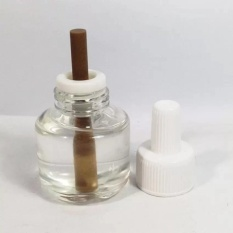 Tinh dầu đuổi muỗi (côn trùng) đa tiện ích