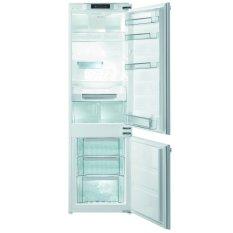 Tủ lạnh âm tủ Gorenje NRKI 4181LW (Trắng)