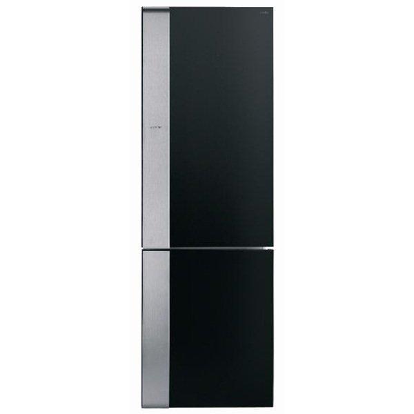 Tủ lạnh GORENJE NRK_ORA_E (Đen)
