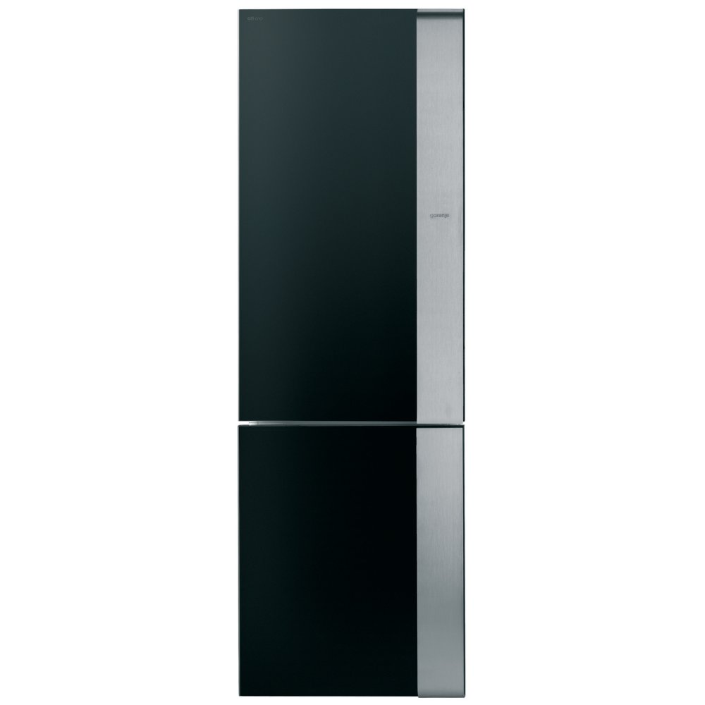 Tủ lạnh GORENJE NRK_ORA_E_L