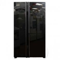 Tủ lạnh Side by side Hitachi R-M700GPGV2X 584L (Mặt gương)