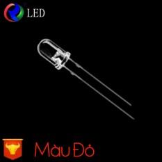 Túi 1000 bóng đèn led siêu sáng 5mm