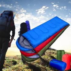 Túi ngủ văn phòng – du lịch gấp gọn tiện lợi _Giá rẻ 123