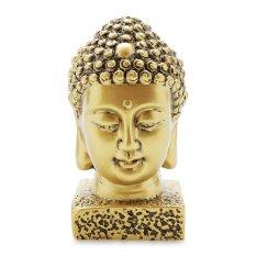 Tượng đầu Phật 9cm