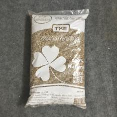 Vermiculite 1.5kg Làm vườn Ươm cây