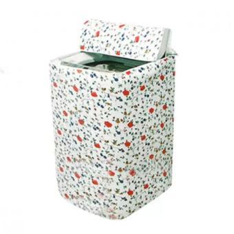 Vỏ bọc máy giặt 7kg dành cho cửa trên - 8024066 , AC621HLAA25N5PVNAMZ-3683550 , 224_AC621HLAA25N5PVNAMZ-3683550 , 112000 , Vo-boc-may-giat-7kg-danh-cho-cua-tren-224_AC621HLAA25N5PVNAMZ-3683550 , lazada.vn , Vỏ bọc máy giặt 7kg dành cho cửa trên