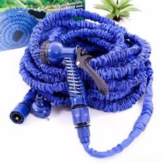 Vòi xịt nước giãn nỡ 30m Xhose
