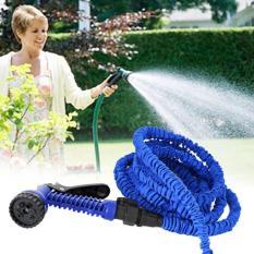 Vòi xịt rửa giãn nở thông minh loại 30m