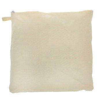 Yard Garden Awning Sun Canopy Winter Storage Dust Bag Rain Cover Protector - intl