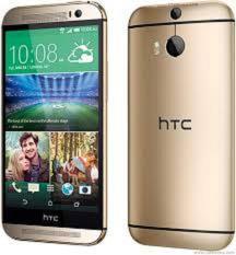 HTC 0NE M8 QUOC TÊ MƠI NHAP KHAU FULLBOX